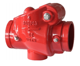 Swing Check Valve - 50GG.PNG